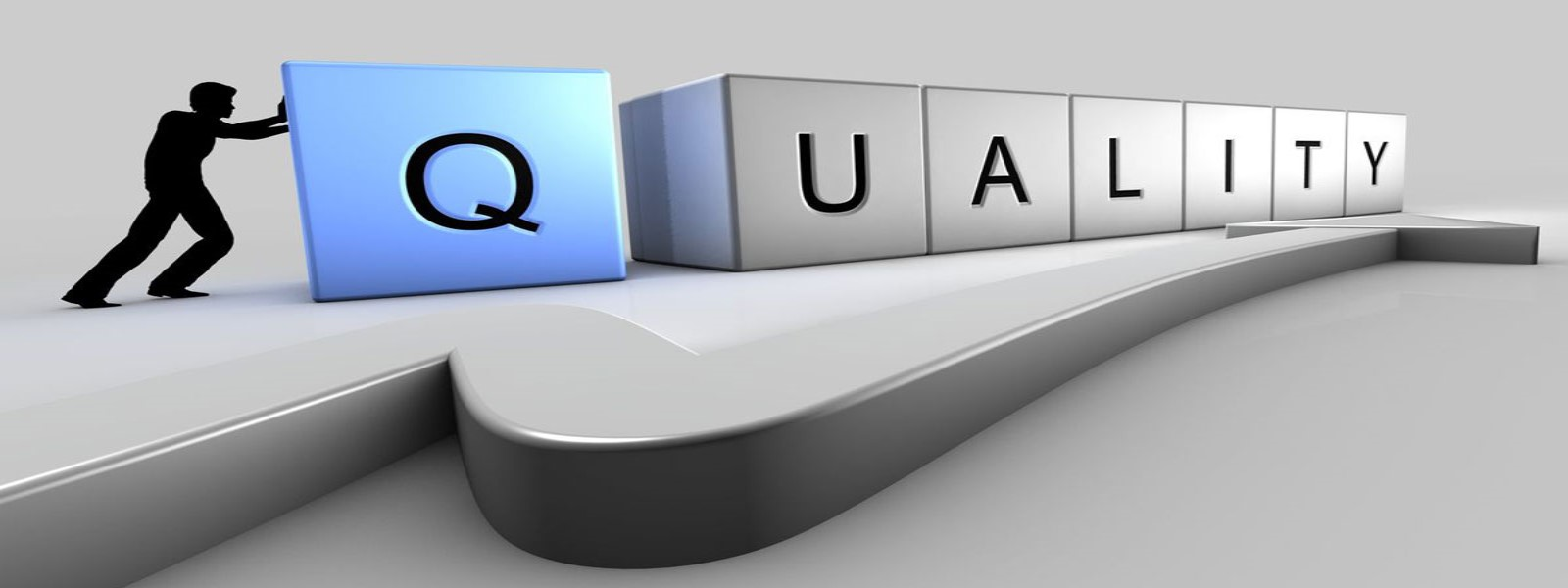ISO 9001 Ποιότητα ISO 14001 Περιβάλλον ISO 45001 Εργασιακή Υγεία / Ασφάλεια ISO 22000 Ασφάλεια Τροφίμων - HACCP ISO 27001 Ασφάλεια Πληροφοριών